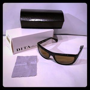 Authentic DITA Sunglasses - Rare 'Fury' Edition 😎